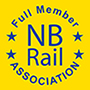 NB-RAIL Association