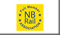 Homepage NB Rail